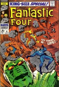 300px-Fantastic_Four_Annual_Vol_1_6