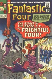 Fantastic_Four_Vol_1_36