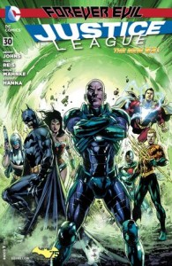 Justice_League_Vol_2_30