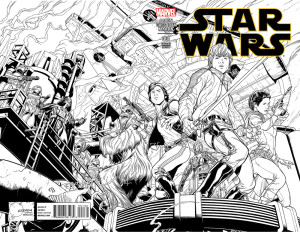 STAR-WARS-1-QUESADA-SKETCH-VAR-2