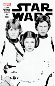 StarWars-01-John-Tyler-Christopher-ComicXposure-black-white-variant