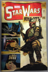 StarWarsComicPop