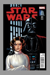 amanda-conner-star-wars-variant-cover-marvel-comics-darth-vader-leia-new-hope-episode-iv-cover-art-1-198x300