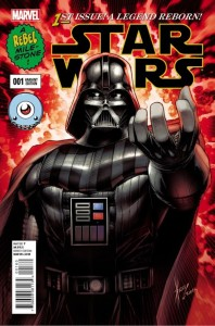 rebel-variant-star-wars-1-cover