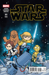 scottie-young-star-wars-1-variant