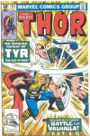 thor312penny_2_001