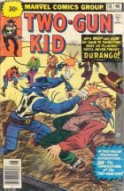 Two-Gun Kid #131