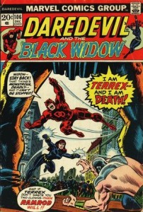 Daredevil_Vol_1_106.jpg