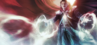 8 Confirmed Cast of Doctor Strange Movie